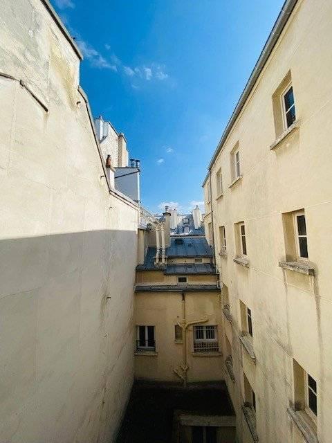 Appartement  2 pièce(s) 43.30 m2