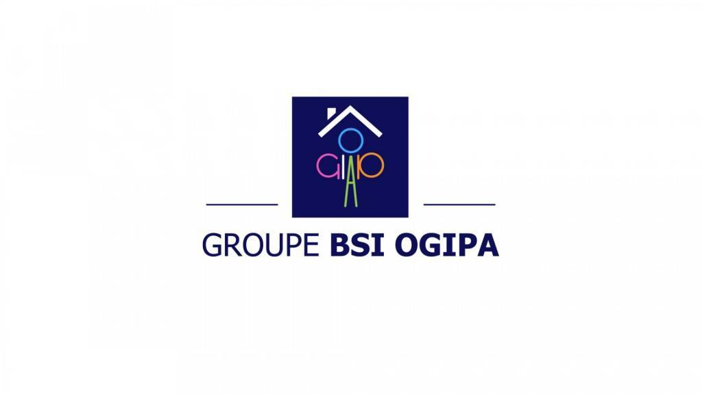 Location pure emplacement no1 LEVALLOIS PERRET - Groupe BSI