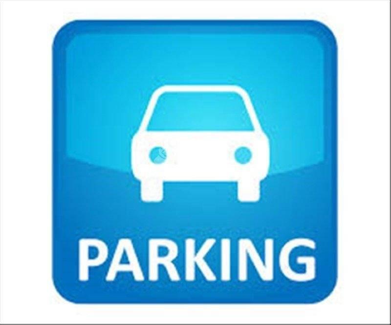 Parking en location à Neuilly-Sur-Seine