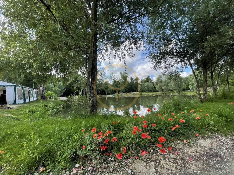 1 46 Saint-Hilaire-sous-Romilly