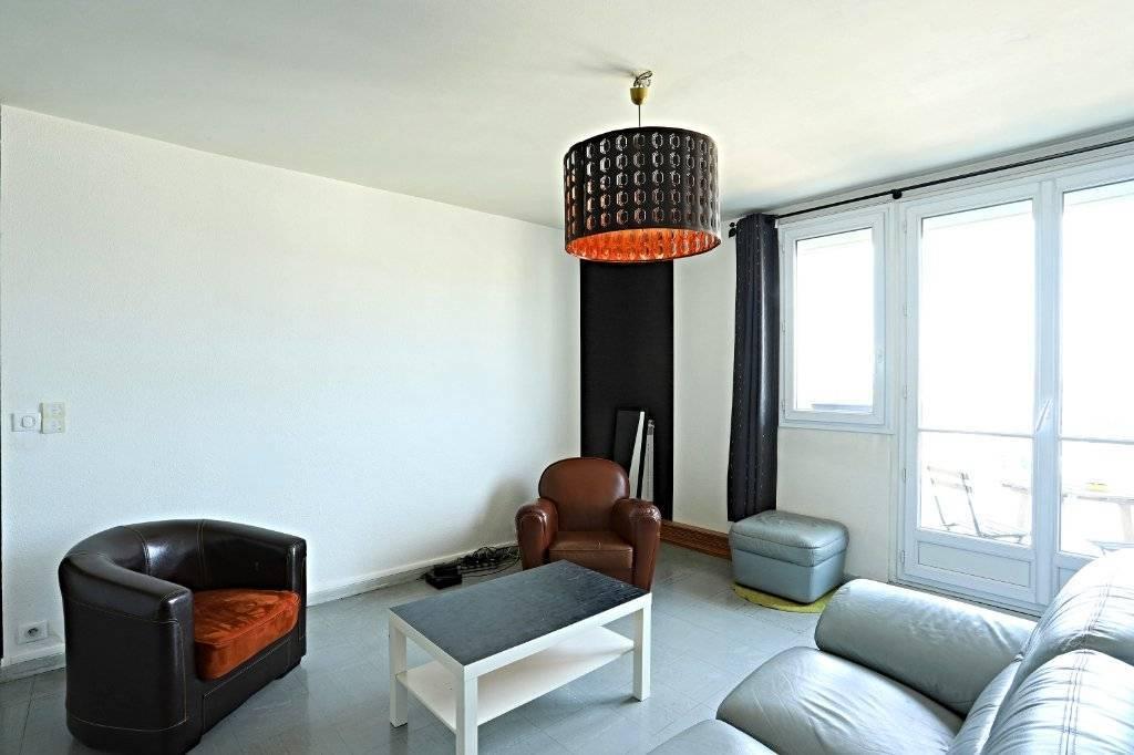 Exclusivité, Eaubonne, bel appartement 78m²  double séjour, 3 chambres